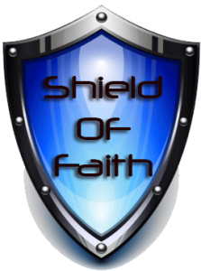 shield-of-Fatih