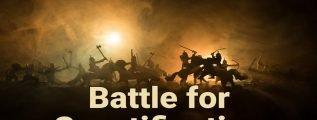 Battle-for-Sanctification