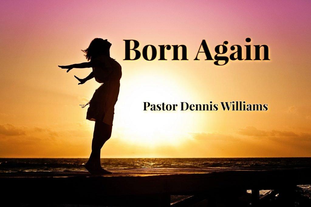 Born-Again-Pastor-Dennis