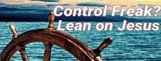 Contol-Freak-Lean-on-Jesus-1200-600-1.
