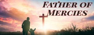 Father-of-Mercies