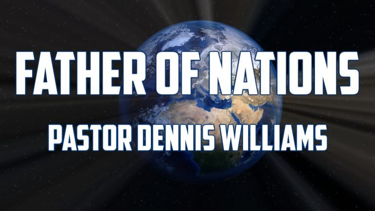 Father-of-Nations