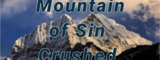 Mountain-of-Sin-Crushed