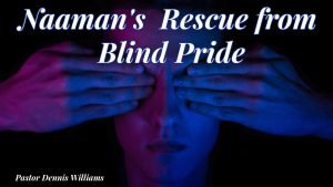 Naamans-Rescue-From-Blind-Pride