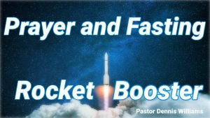 Prayer-and-fasting-Rocket-Booster