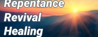 Repentance-Revival-and-Healing
