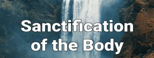 Sanctification-of-the-Body
