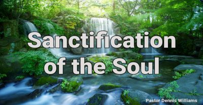 Sanctification-of-the-Soul
