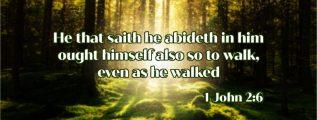 Seek-to-Develop-Christlikeness