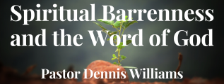 Spiritual-Barrenness-and-the-Word-of-God
