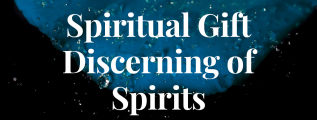 Spiritual-Gift-Discerning-of-Spirits-Pastor-Dennis-Williams