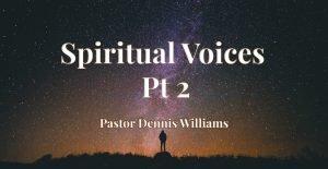 Spiritual-Voices-part-2