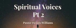 Spiritual-Voices-part-2