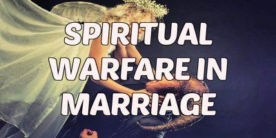 Spiritual-Warfare-in-marriage