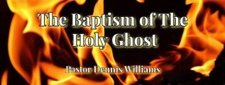 The-Baptism-of-the-Holy-Ghost