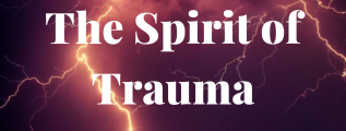 The-Spirit-of-Trauma-Pastor-Dennis-Williams