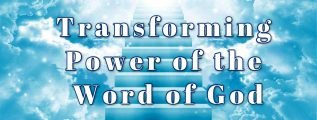 Transforming-Power-of-the-Word