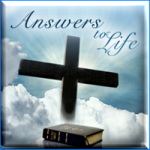 answertolife-button