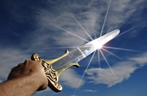 Sword-of-the-Holy-Ghost